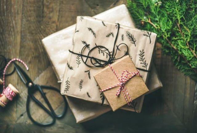 Подарки детям, подарки современным детям, современные дети, воспитание, родителям, психолог Дарья Плотникова