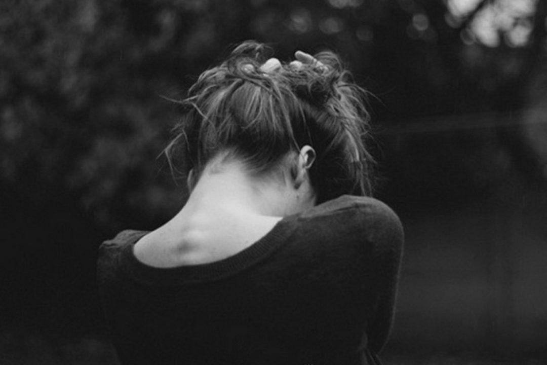 чувство вины, вина, психология вины, родительская вина